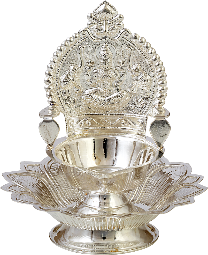 Download Hd Gifts Items Png Jewellers Silver Rate Clip Lalitha Jewellery Silver Gift Items Transparent Png Image Nicepng Com