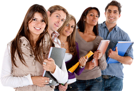 Download Hd Study In Other Countries Education Images Png Transparent Png Image Nicepng Com