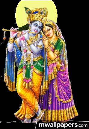 249 2495763 radha krishna hd photos wallpapers happy krishna janmashtami