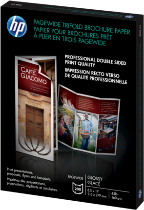 Download HD Center - Left - Rear - Hp Z7s65a Pagewide Double