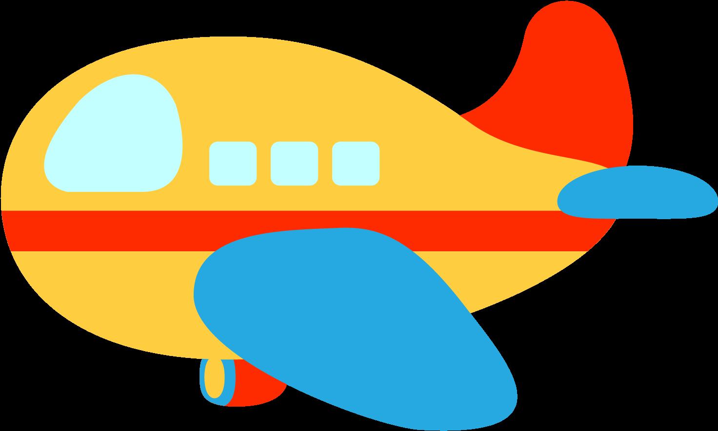 Download Hd De Airplane Gucciguanfangwang Me Meios Transporte Wa