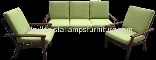 Download Hd Hapi Kim Sofa Set Couch Transparent Png Image