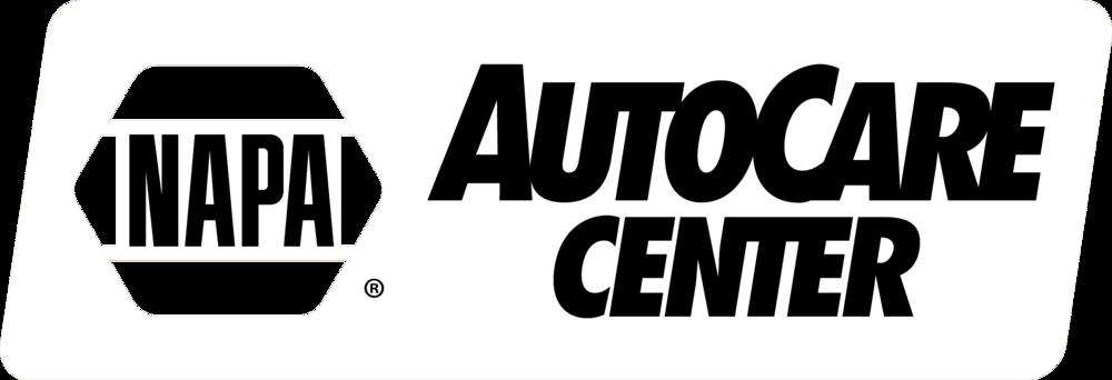 Download Napa-logo - Napa Auto Care - HD Transparent PNG ...