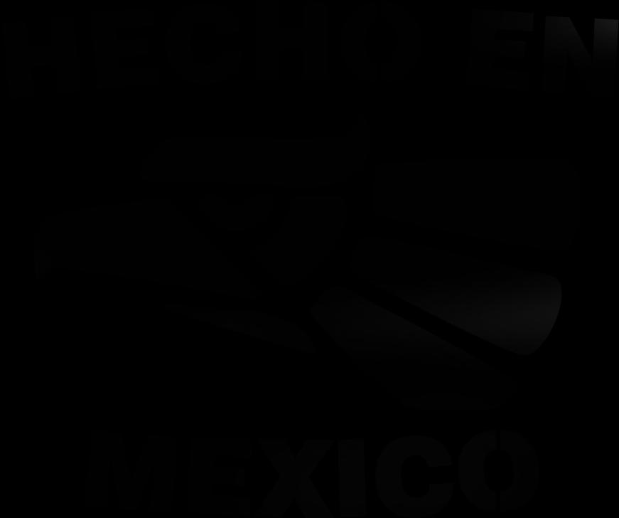 Download Hd Hecho En México Tatuaje Hecho En Mexico Tatuajes Mexico