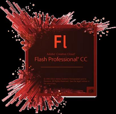 Download HD Adobe Animate Cc/ Flash Professional Cc License