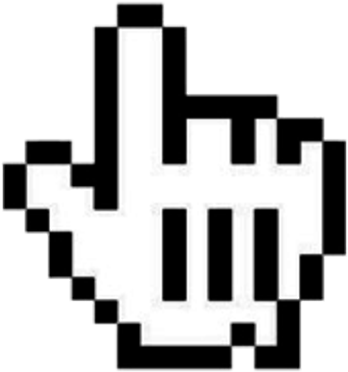 Download HD Png Edit Freetoedit Tumblr Overlay Pixel