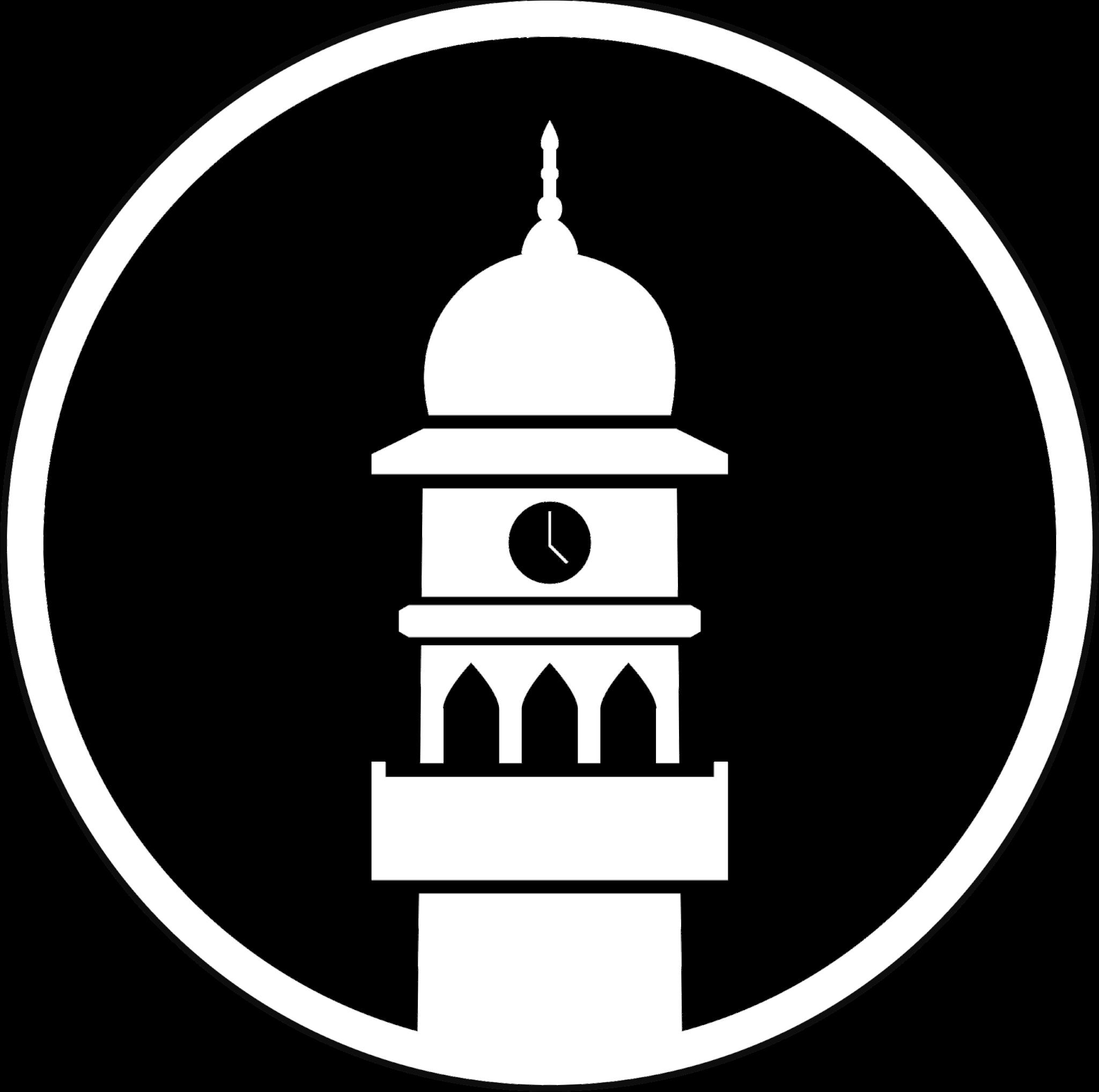 Download HD Khalifa Of Islam - Ahmadiyya Muslim Community