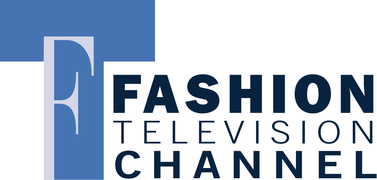 Download HD Fashion Tv Channel Logo Transparent PNG Image - NicePNG com