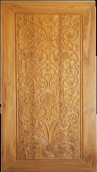 Download HD Wooden Door - Wooden Door Price In Bangladesh
