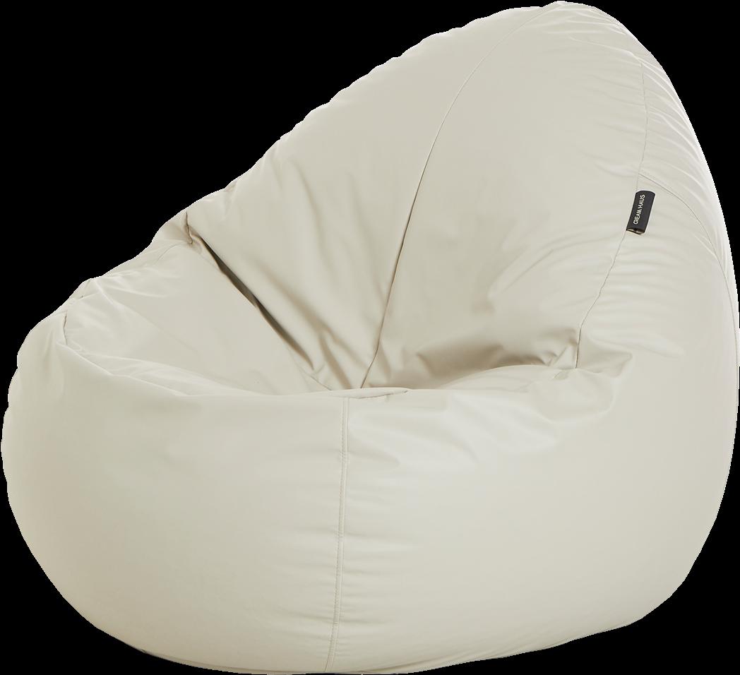 Surprising Download Hd Nimbus Bean Bag Chair Bean Bag Chair Customarchery Wood Chair Design Ideas Customarcherynet