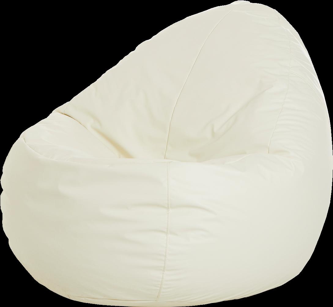 Fantastic Download Hd Nimbus Bean Bag Chair Bean Bag Chair Customarchery Wood Chair Design Ideas Customarcherynet