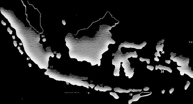 Peta Indonesia: Peta Indonesia Hd Vector