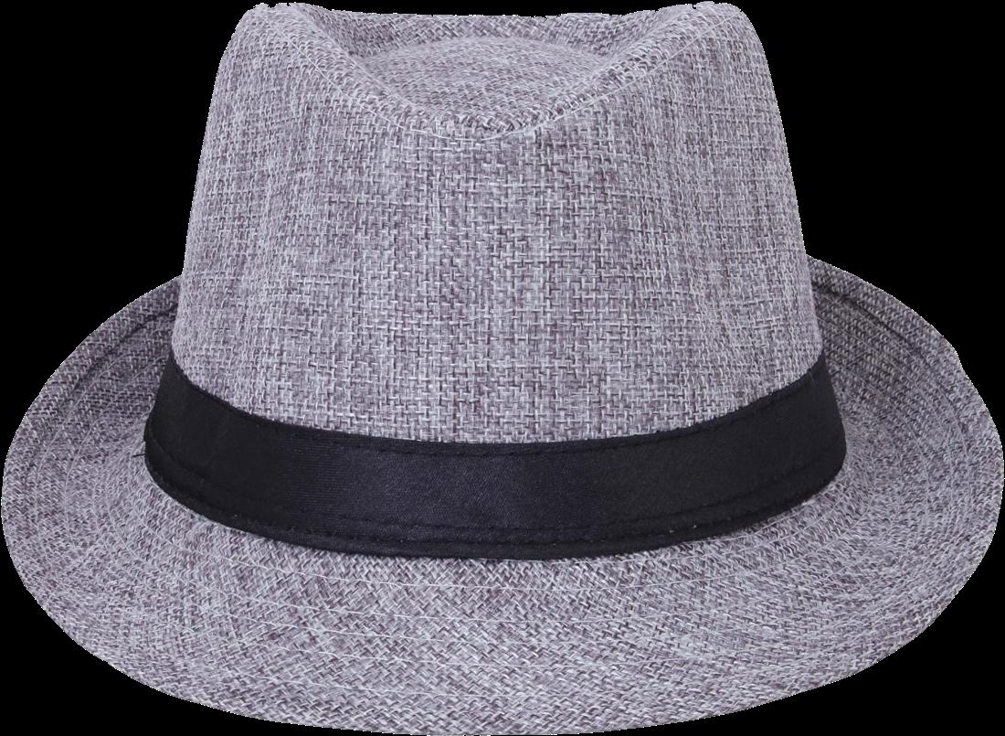 Download Hd Hat Png Transparent Image Hat Transparent Background