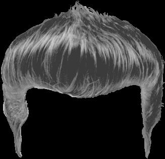 Picsart Png Hair Style Hd