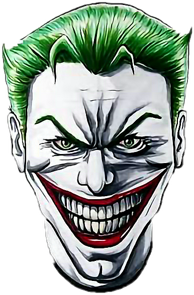 Joker Smile Drawing Best Tattoo Ideas