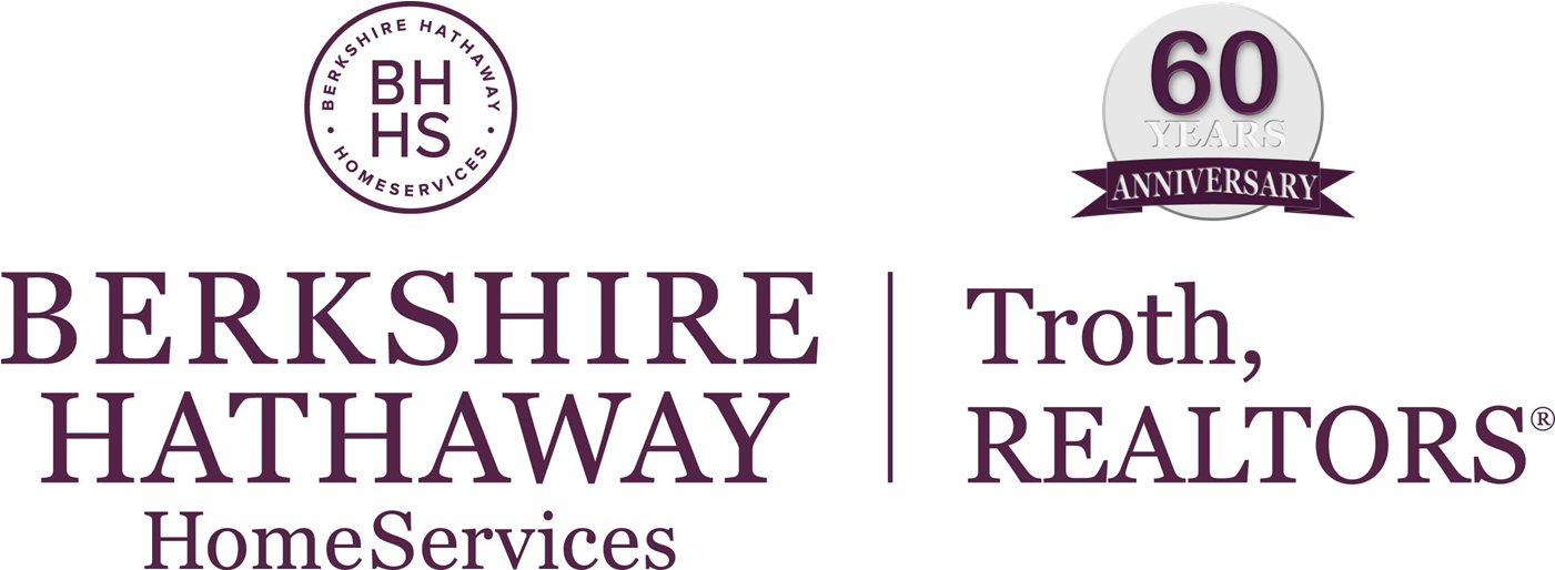 Download Hd Berkshire Hathaway Penfed Realty Transparent Png Image Nicepng Com