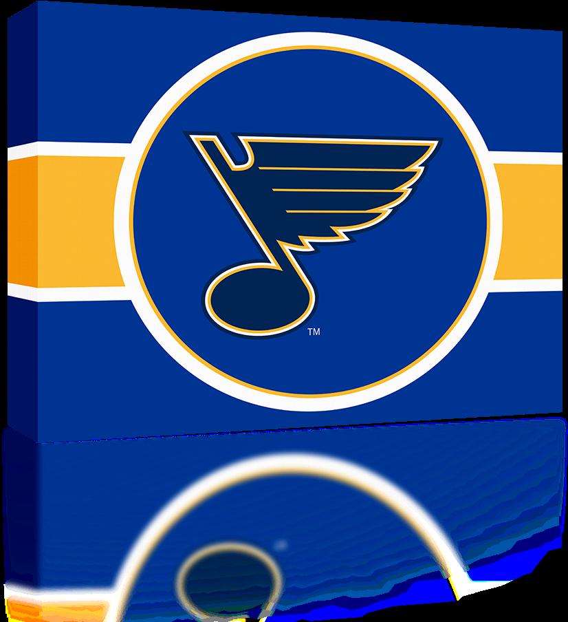 St Louis Blues Wallpaper Long Live