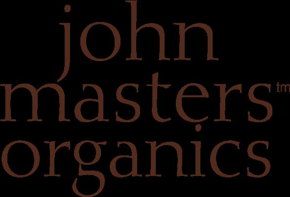 """Attēlu rezultāti vaicājumam """"john masters organicslogo"""""""