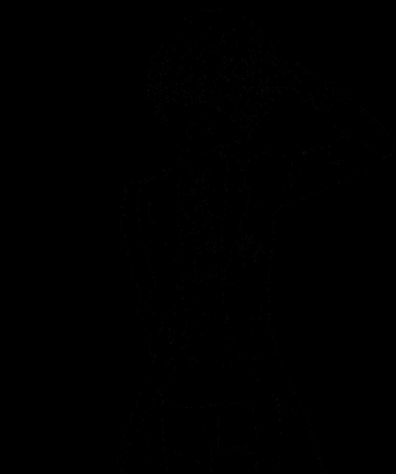 Download Hd Black Butler Ciel Coloring Pages Ciel Black