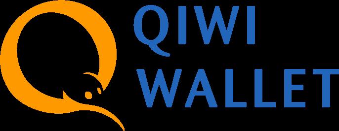 Download HD Qiwi Wallet Logo Png - Киви Кошелек Transparent PNG Image - NicePNG.com