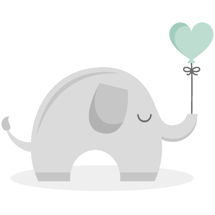 Download Hd Baby Elephant Png Vector Baby Elephant Png Transparent Png Image Nicepng Com Use it in a creative project, or as a sticker you can share on tumblr, whatsapp, facebook messenger, wechat. download hd baby elephant png vector