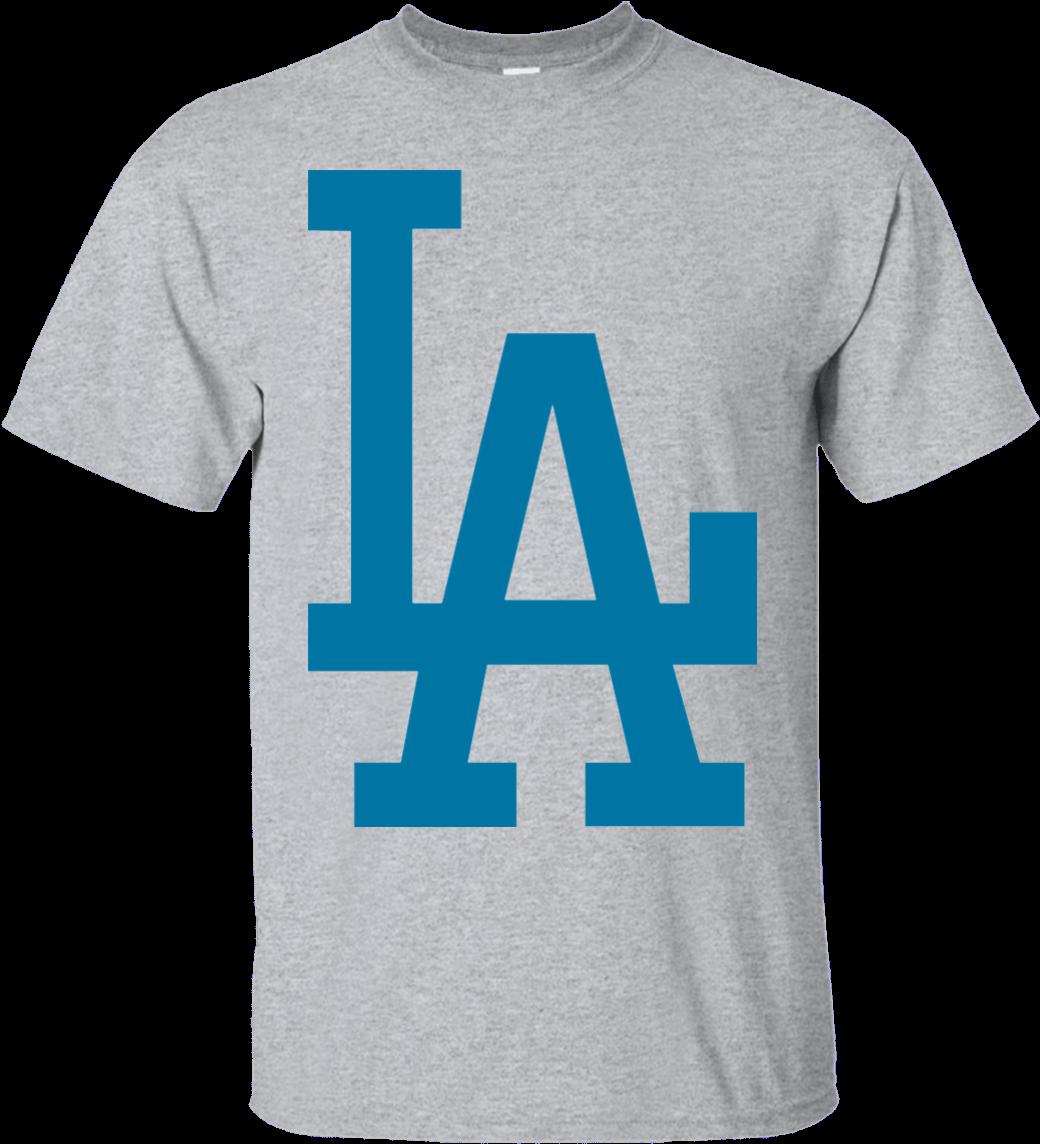 Dodgers T Shirt Womens Target - Nils Stucki Kieferorthopäde