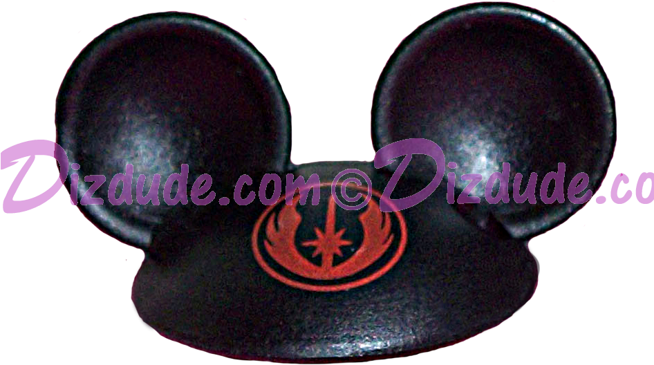 9f33e7919ca12 ... new style black mickey mouse ears hat part disney star wars eye shadow  945x945 df1ff 144e7