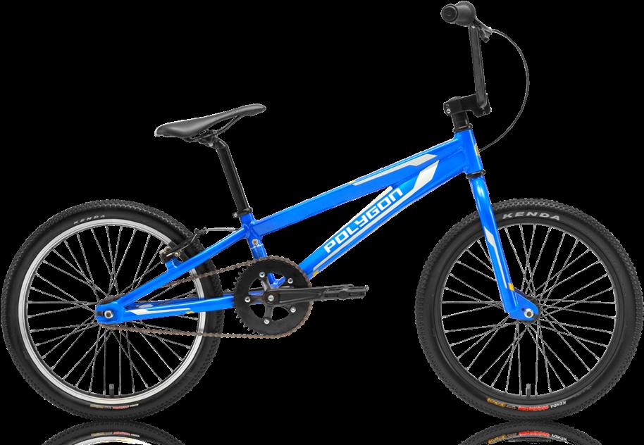 download hd sepeda bmx png bmx bikes transparent png image nicepng com download hd sepeda bmx png bmx bikes