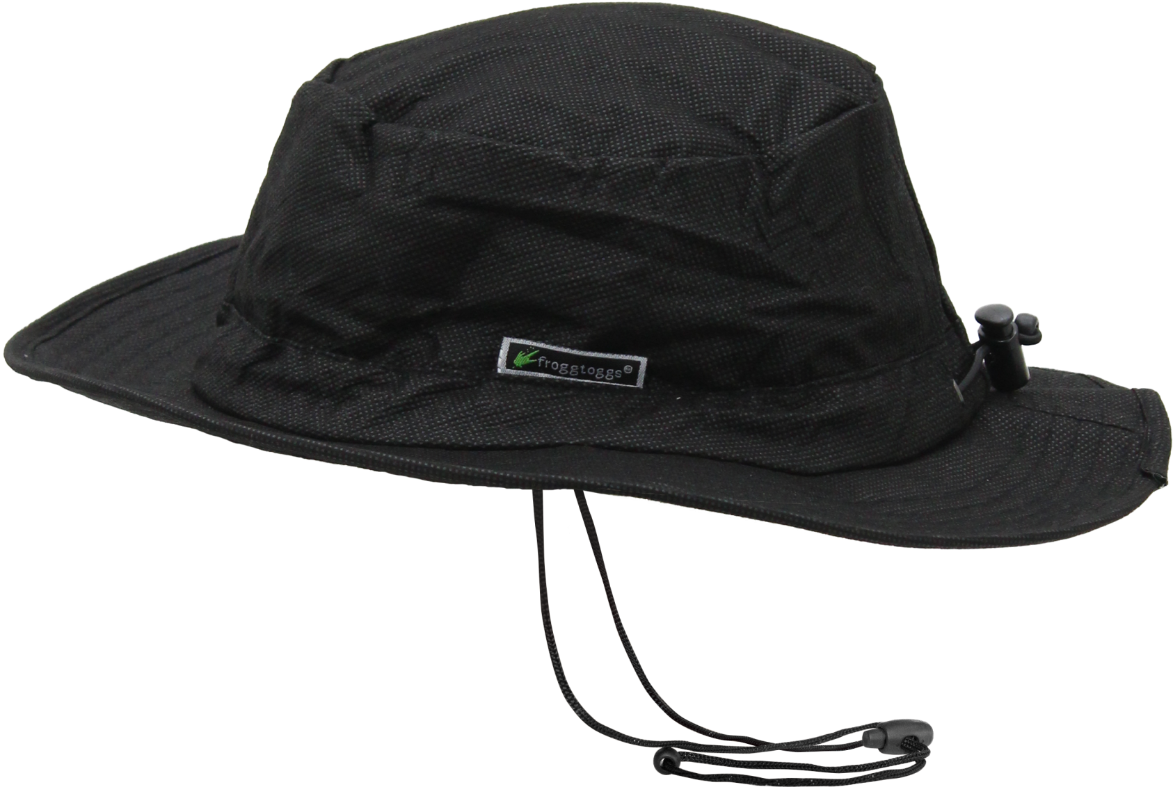 3a9eaef44eedaa Download HD Frogg Toggs Breathable Bucket Hat Transparent PNG Image ...
