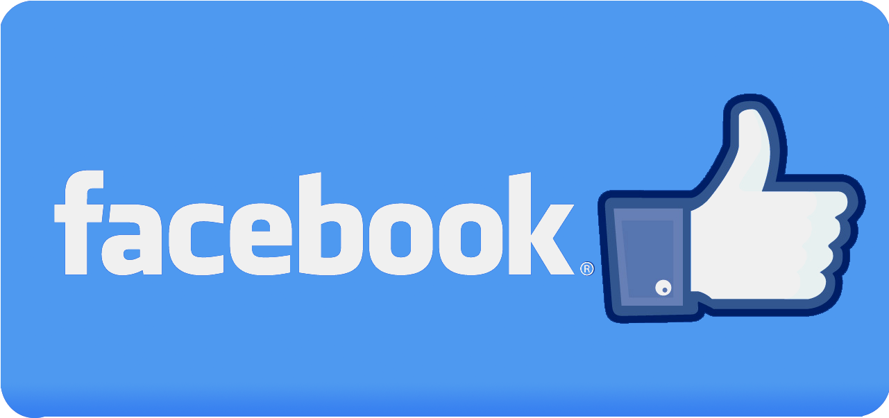 Download HD Icono Me Gusta Facebook Png - Se Lanza La Red Social Facebook Transparent PNG Image - NicePNG.com