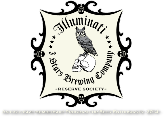 Download Hd Illuminati Logo Beat Mafia Godfathers Of Bass Cd