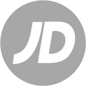 download hd graphic design telford irongiant jd jd sports logo transparent png image nicepng com jd sports logo transparent png image