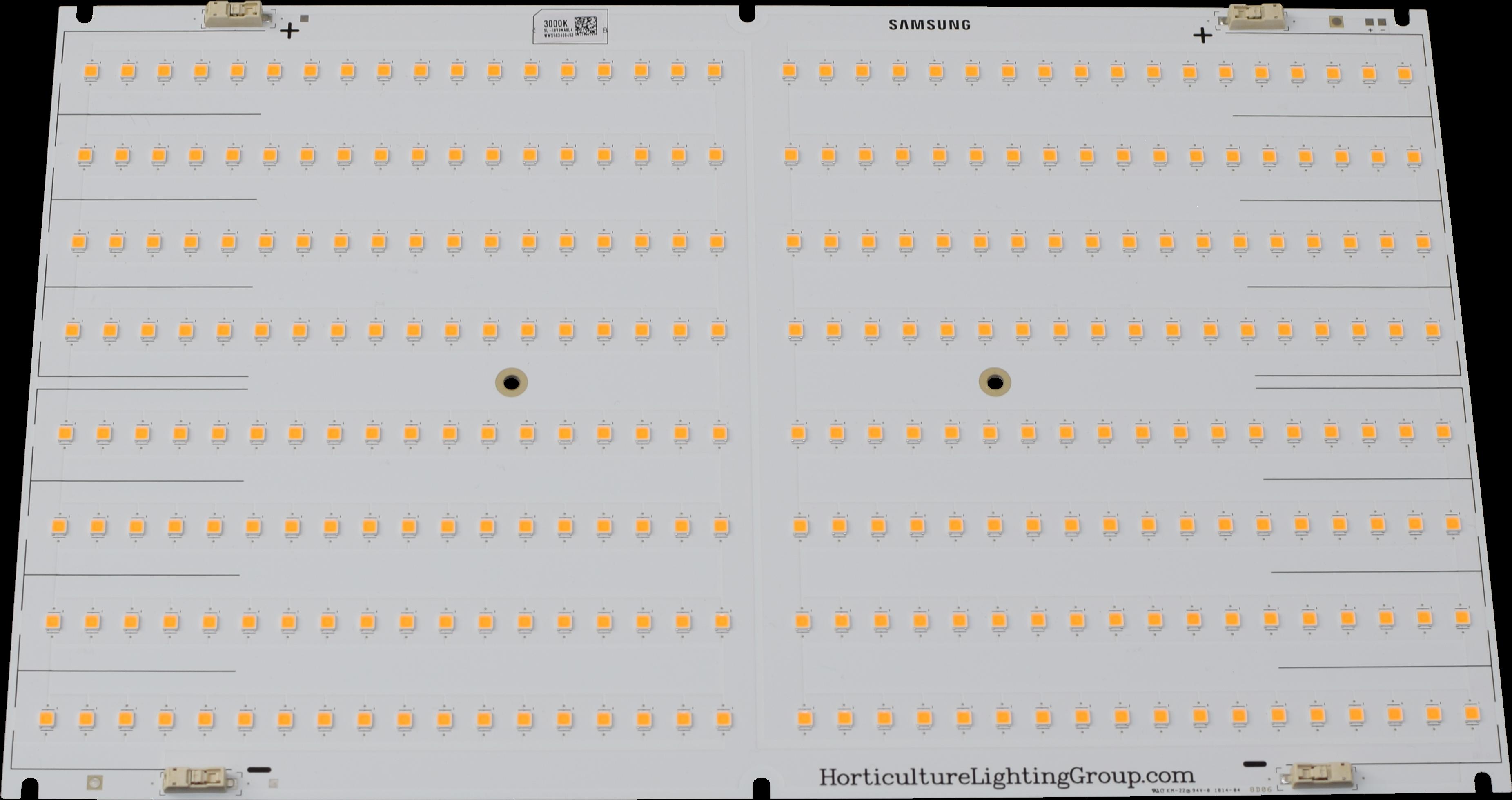 Download HD Qb288 V2 Quantum Board - Slope Transparent PNG Image