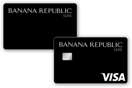 Download HD Banana Republic Credit Cards - Bbva Credit Card