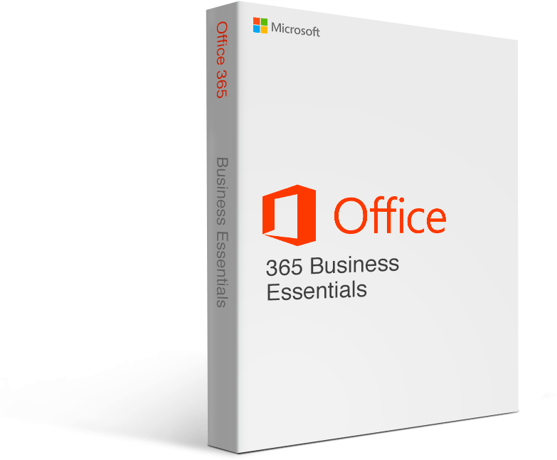 Download HD Microsoft Office 365 Business Essentials For Mac