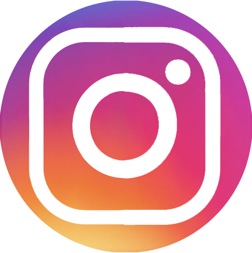Instagram - Instagram Circle Icon (509x511), Png Download