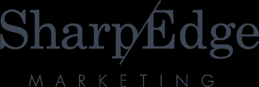 Download HD Logo Sharp Edge Logo 1020×1020 - Retail Therapy ...