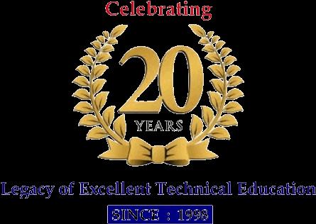 download hd 1st anniversary logo png transparent png image nicepng com download hd 1st anniversary logo png