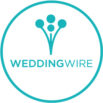 Download Hd Weddingwire Icon Wedding Wire Logo Transparent Png Image Nicepng Com