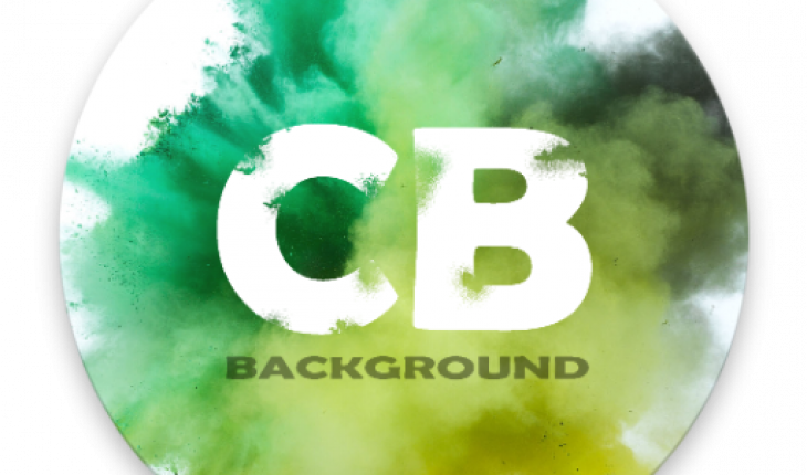 Download HD Full Cb Background Free Hd Wallpaper Images - Cb