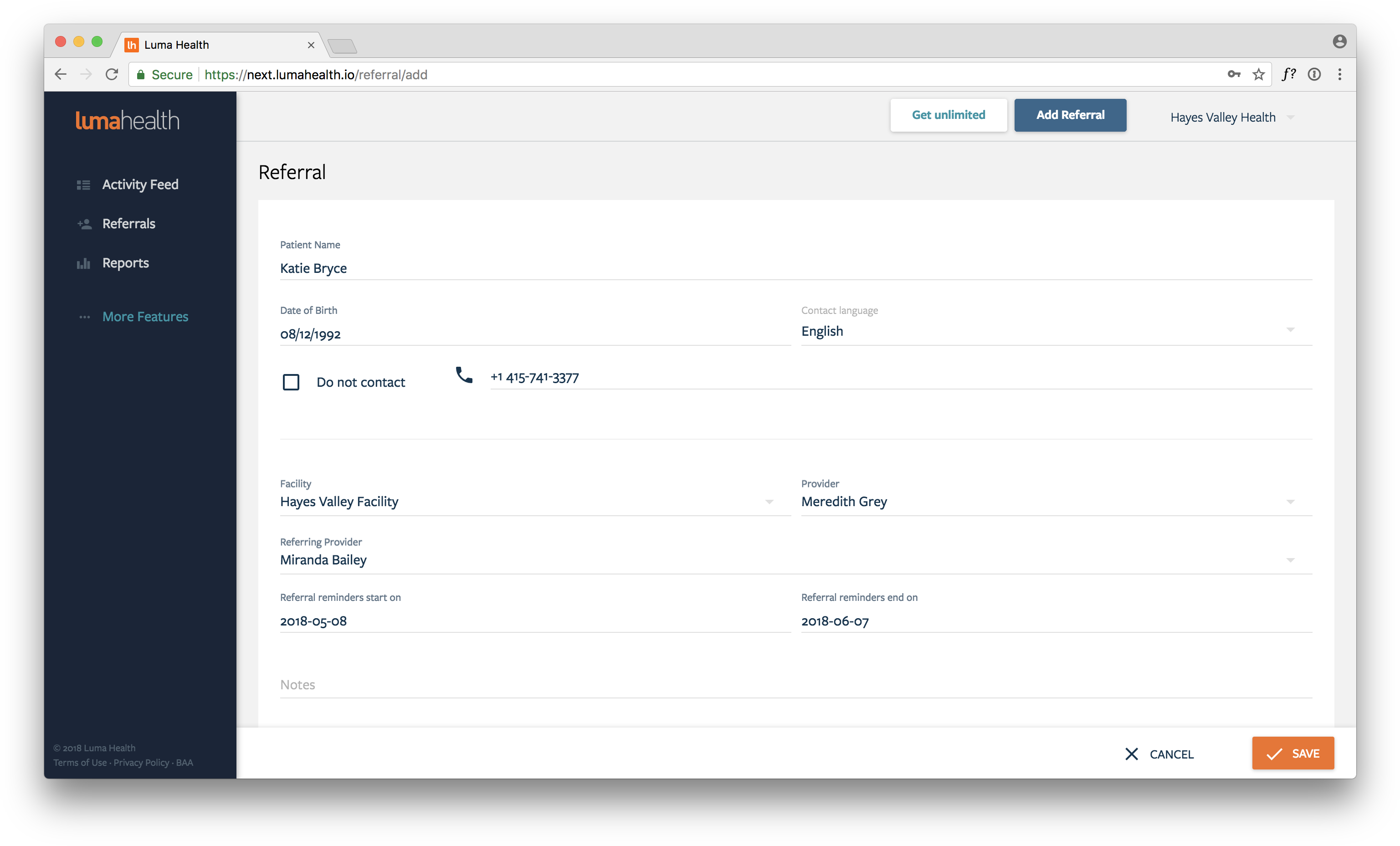 Laravel Nova Download Free