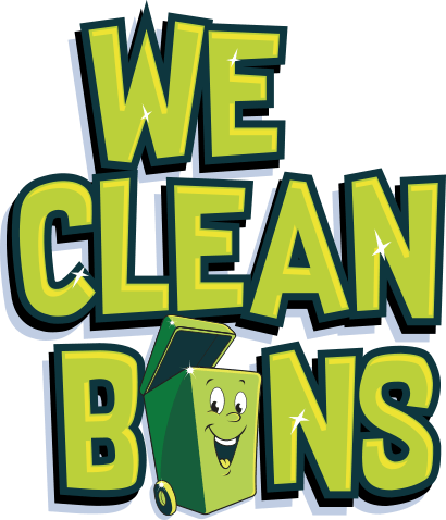 Wheelie Bin Cleaning >> Download Hd We Clean Bins Wheelie Bin Cleaning Transparent