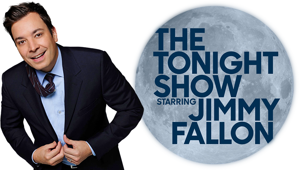 the tonight show download