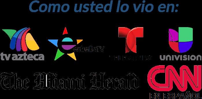 Download HD Logoscanalestv - Intelligent Labs 50 Billion Cfu