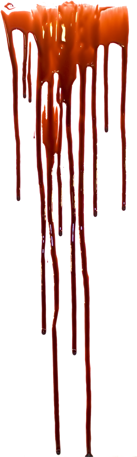 Download Dripping Blood Png - HD Transparent PNG - NicePNG.com