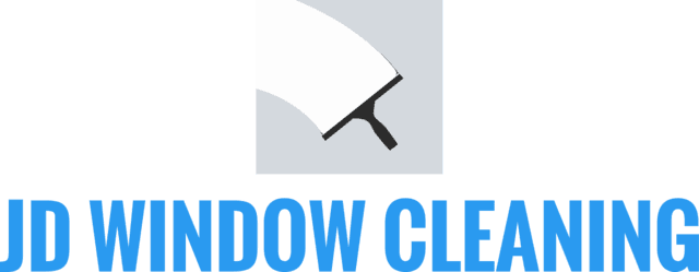 download hd jd window cleaning logo window cleaning company logo transparent png image nicepng com download hd jd window cleaning logo