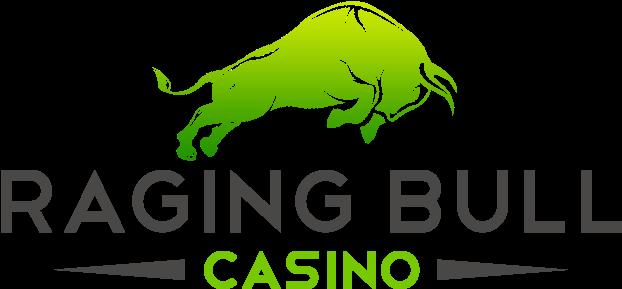 casino near mobile alabama