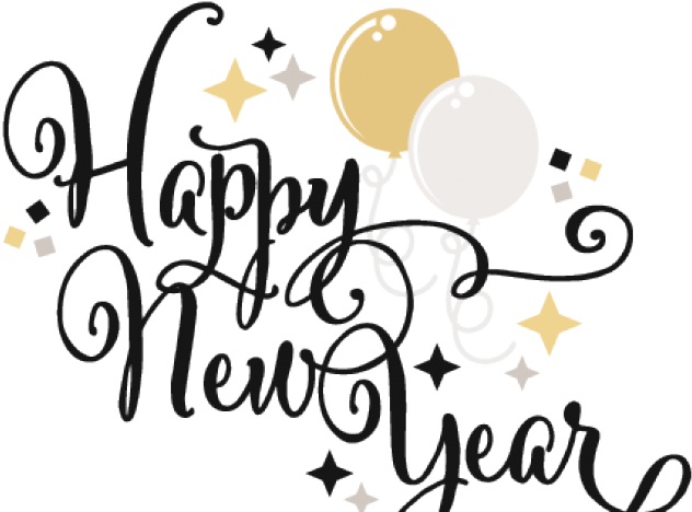 download hd new years eve clipart transparent png image nicepng com years eve clipart transparent png image