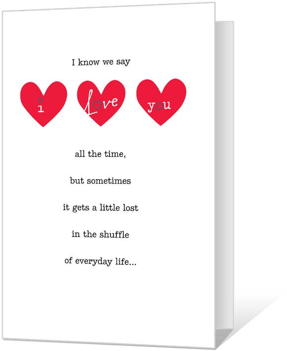 image regarding Printable Anniversary Cards named anniversary printable playing cards -