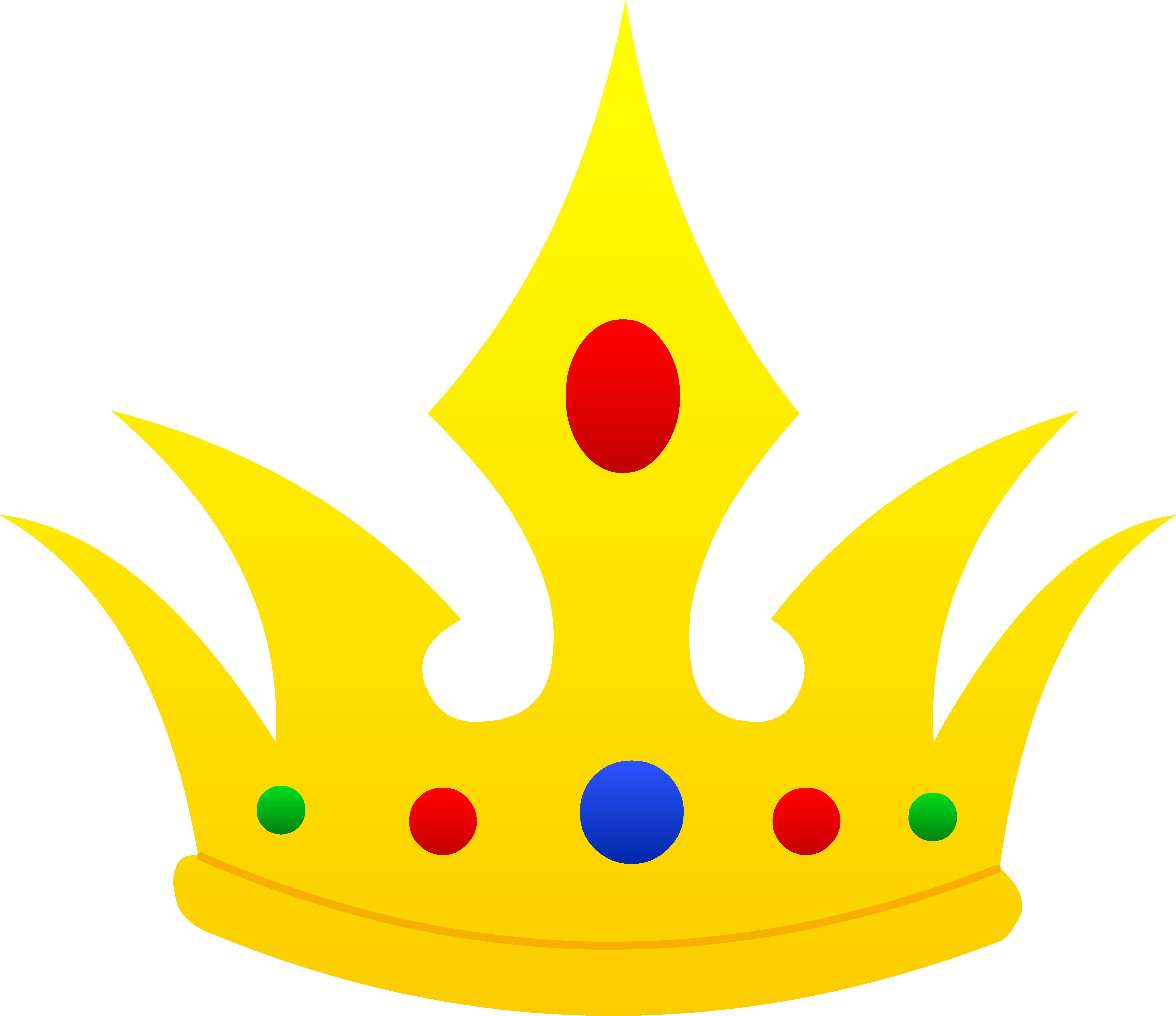 Download Hd Crown Clipart Cartoon King Crown Clipart Png Transparent Png Image Nicepng Com Download a free preview or high quality adobe illustrator ai, eps, pdf and high resolution jpeg versions. nicepng